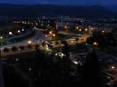 IMG_7876 (T.J. Jursky) Tags: night canon europe croatia split adriatic dalmatia spinut cloudsstormssunsetssunrises tonkojursky