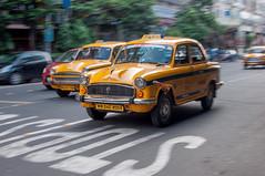 Kolkata, West Bengal (anks79) Tags: india tourism nikon tourist traveller kolkata bengal westbengal 2015 d90 incredibleindia