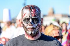 New Jersey Zombie Walk | 2015 - Asbury Park - 53 (RGL_Photography) Tags: us newjersey unitedstates asburypark boardwalk undead monmouthcounty zombies zs jerseyshore walkers weirdnj walkingdead zombiewalk zombieapocalypse neptunetownship johnnymacs greetingfromasburypark nikonafsnikkor28300mmf3556gedvr nikond610 newjerseyzombiewalk2015 igiveyoumercy