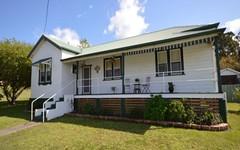 171 Cessnock Road, Neath NSW