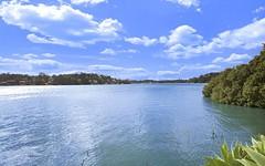 7 St Lukes Way, Kangaroo Point NSW