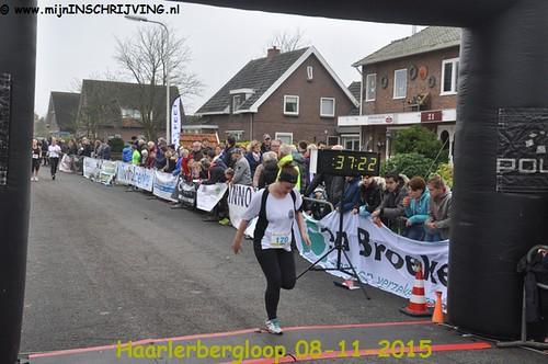 Haarlerbergloop_08_11_2015_0524