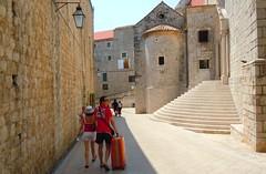 Dubrovnik (ForceMajeureMontenegro) Tags: croatia dubrovnik hrvatska