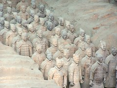 xi'an-china-terracotta-warriors