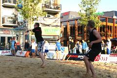 Beach 2011 vr 041