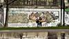 DSC_2526 (Omar Rodriguez Suarez) Tags: vienna street art grafitti viena wein