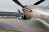 North Weald Hurricane Gathering 2009 (stu norris) Tags: aviation hurricane warbird hawker canon30d northweald z5140 ghuri r4118 seahurricane ghupw gbkth z7015 hurribomber ghhii be505