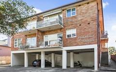 8/152 Queen Victoria Street, Bexley NSW