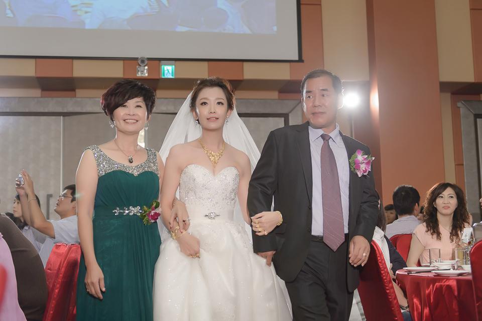 22947469895 fc5c3bc852 o [台南婚攝]H&H/情定婚宴城堡