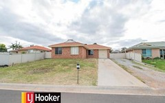 3 Wills Place, Westdale NSW