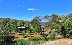 356 Brindabella Valley Road, Brindabella NSW
