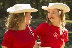 crim-house2015_18 (kilgore-college) Tags: blue girls red white pose photo texas tx kc tradition groupshot drill kilgore worldfamous rette rangerette crimhouse