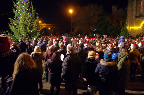 24.12.15 Bollington Carols 41
