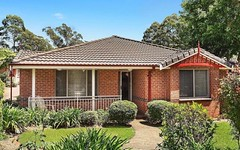 12/11 Oakwood Street, Sutherland NSW