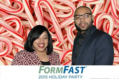 "Form Fast Christmas Party 2015 • <a style=""font-size:0.8em;"" href=""http://www.flickr.com/photos/85572005@N00/23381467169/"" target=""_blank"">View on Flickr</a>"