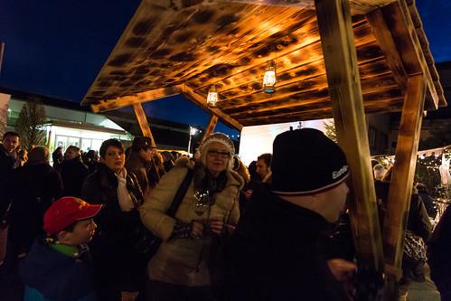 Weihnachtsmarkt_Dogern_2015-14