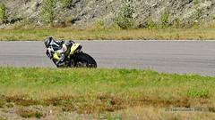 7IMG8665 (Holtsun napsut) Tags: summer bike canon honda finland ktm motorcycle yamaha motor r1 suzuki panning motorbikes 70200 kawasaki yamahayzfr1 motorsport kesä cbr motorrad hayabusa yamahar1 motopark racingcircuit virtasalmi eos7d motorg
