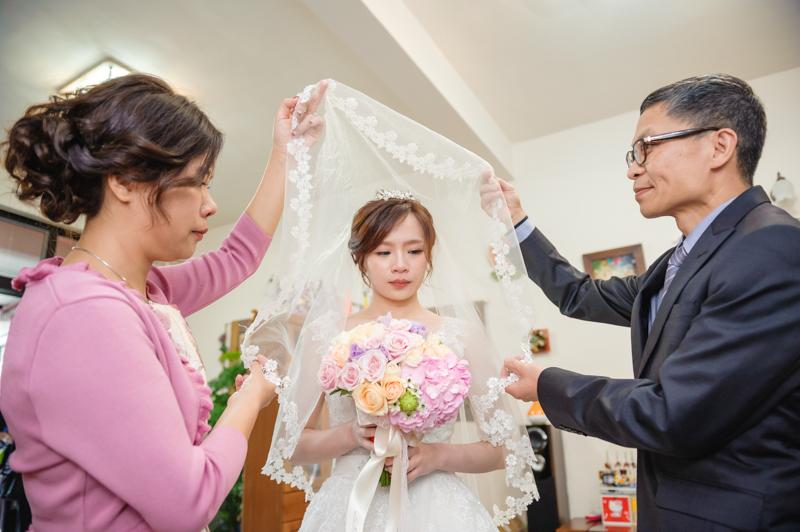 芙洛麗婚攝,芙洛麗,芙洛麗婚宴,婚攝小勇,台北婚攝,紅帽子工作室-101
