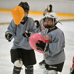 Schnuppertag Kids on ice 19-12-2015 (58)