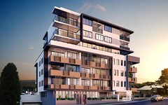16/66-70 Hills Street, Gosford NSW
