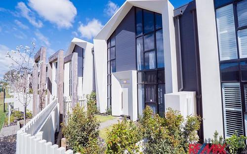 98 Hezlett Road, Kellyville NSW 2155