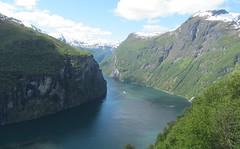 Geirangerfjord-1 (European Roads) Tags: geirangerfjord norway norge geiranger fjord