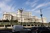 Ceauşescu's palace (Iain B. of Over) Tags: palaceoftheparliament bucharest romania