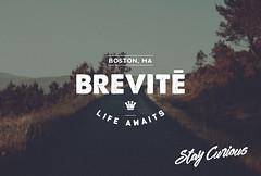 Brevite