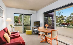5/82 Pacific Parade, Dee Why NSW