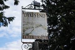 Devil's Dyke Walk-22 (adambowie) Tags: devilsdyke cambridgeshire newmarket