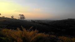(GuilhermeSpessamiglio) Tags: paisagens