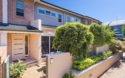 6/15 Hotham Road, Gymea NSW 2227
