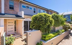 6/15 Hotham Road, Gymea NSW