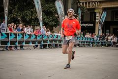 2016-09-25 12.36.25 (Atrapa tu foto) Tags: espaa europa europe maratondezaragoza saragossa spain xmaratnciudaddezaragoza zaragoza ateltismo atletics carrera corredores deporte marathon maraton maratn runners running sport aragon es