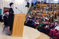 Inauguracja roku akademickiego 2016/2017 (SGH Warsaw School of Economics) Tags: inauguracja rokakademicki rokakademicki20162017 sgh studia szkoagwnahandlowa warszawa