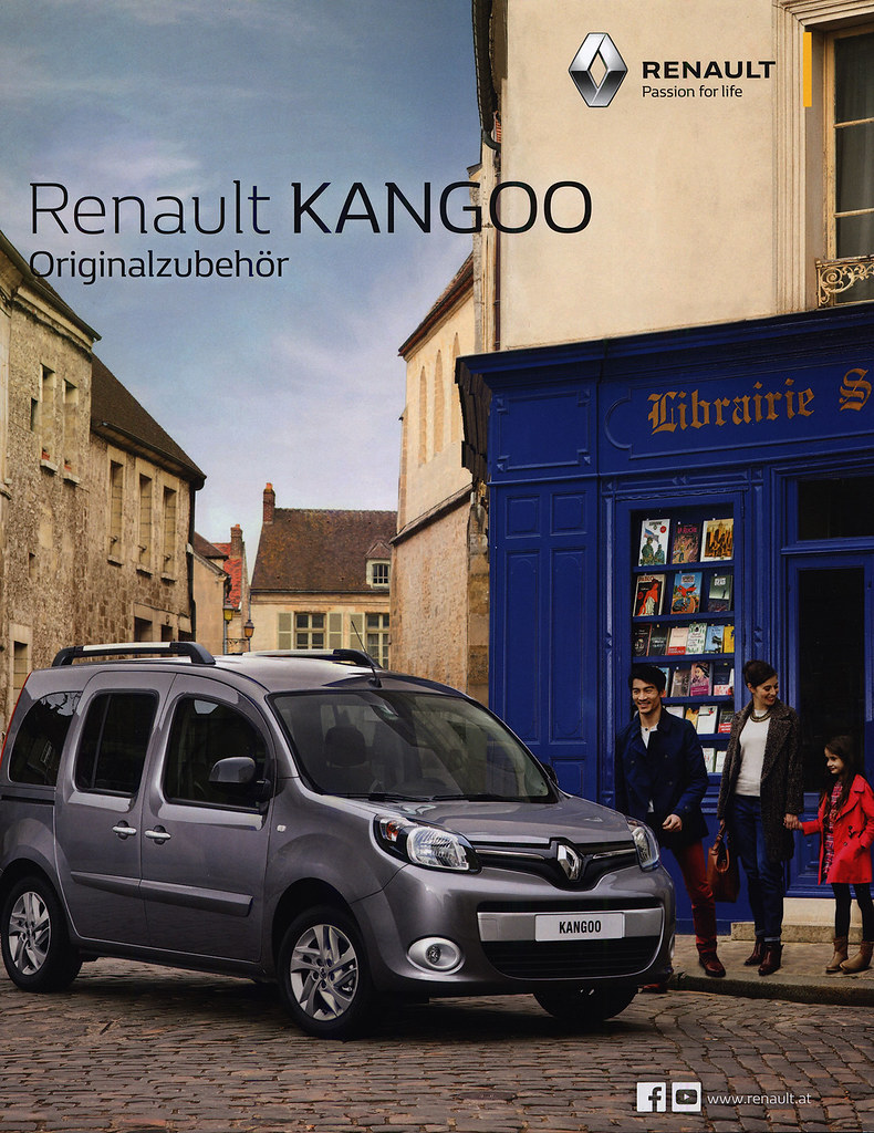 automobile renault essay The renault-nissan alliance - assignment paper / case study (english  publish  your bachelor's or master's thesis, dissertation, term paper or essay  in itself,  today one in seven is working for the car industry in germany, directly or  indirectly.