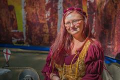 Q1001169 (sswee38823) Tags: girl woman youngwoman portrait portraits face faces people leica leicam leicamtype240 leicacamera leicaapo502 leicaaposummicronm50mmf2asphfle leicaaposummicronm50mmasph leicaaposummicronm50mmf2asph aposummicron aposummicron50 aposummicronm1250asph apo summicron50mmapo summicron50mm summicron 50mm 50 50aposummicron leica50apo rangefinder kingrichardsrenaissancefaire kingrichard kingrichards king richard 2016 renfest2016 renfaire2016 renaissancefaire2016 renaissancefestival2016 festival fest renfest medieval costume renfaire renaissancefestival reenactment renaissance ren carverma carver newengland kingrichardsrenaissancefaire2016carverma