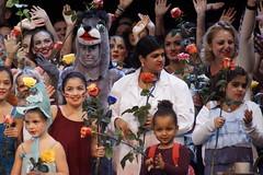 126 Schlusszene - Spectacolo - Secret Dreams -_DSC0536 (Spectacolo1) Tags: ballet dance olten tanztheater theater performingarts spectacolo academy passion tanz moderndance