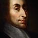 François Quesnel, Portrait de Blaise Pascal, huile sur toile, 1663 - Exposition Blaise Pascal à la Bibliothèque nationale de France