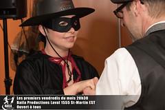 "Salsa-Halloween-Dancer-28 <a style=""margin-left:10px; font-size:0.8em;"" href=""http://www.flickr.com/photos/36621999@N03/30230865163/"" target=""_blank"">@flickr</a>"