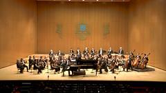 Real Filharmonía Galicia 2 con Ramón van Engelenhoven
