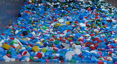 Recyclage solidaire au profit du Handicap (HopToys) Tags: saviezvous qu'en recyclant certains de vos déchets vous pouviez soutenir l'action d'associations près chez les bouchons valent le l'or nombreuses bouteilles sont utilisées en france cependant taux recyclage leurs qu'ils soient plastique ou liège reste globalement assez bas ces une fois recyclés peuvent pourtant …