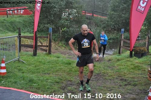GaasterLandTrail_15_10_2016_0015