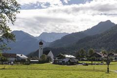 Tirol VII (www.arternative-design.com) Tags: alpen austria d810 deutschland germany inn innsbruck landschaft landschaftsfotografie nikon nikond810 tirol travel herbstroadtrip ineurope ingermany landscape landscapeporn roadtrip traveler oesterreich sterreich