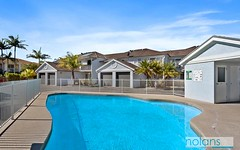 11/2 Fitzgerald Street, Coffs Harbour NSW