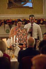 20161029_57966 (axle_b) Tags: wedding hannah tom canon eos 5d mk2 canoneos5dmk2 brighton the old ship hotel theoldshiphotel