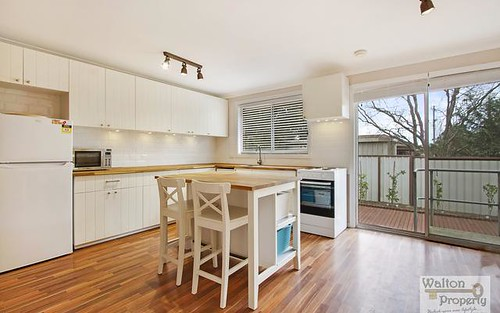 8/653 George Street, South Windsor NSW 2756