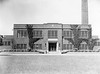 P-70-A-010 (neenahhistoricalsociety) Tags: schools shattuck