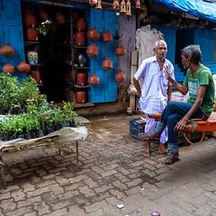 20161023-085509-MUM-Street (iamShishir) Tags: rx100 street mumbai maharashtra india
