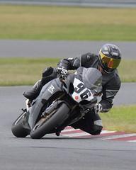 Number 96 Suzuki GSX-R1000 ridden by Bentley Squires (albionphoto) Tags: kawasaki gixxer suzuki triumph ducati yamaha superbike racing motorcycle ktm motorsport sportbike race ccs millville nj usa championshipcupseries 96